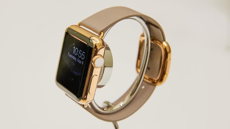 apple-event-apple-watch-edition-5597