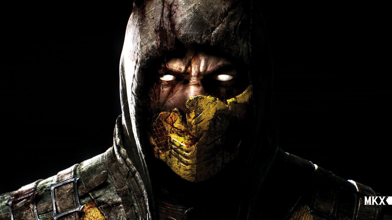 Reseña Mortal Kombat X Music Of The World